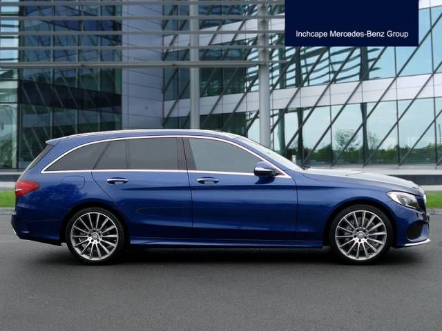 Best 25 Mercedes C 220 Ideas On Pinterest