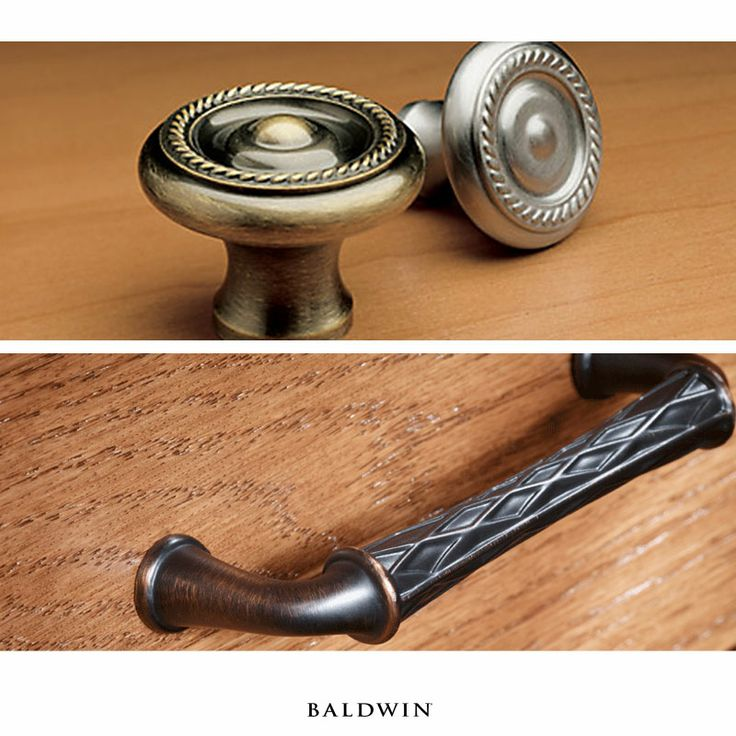 Inspirational Cabinet Knobs and Pulls orange County Ca