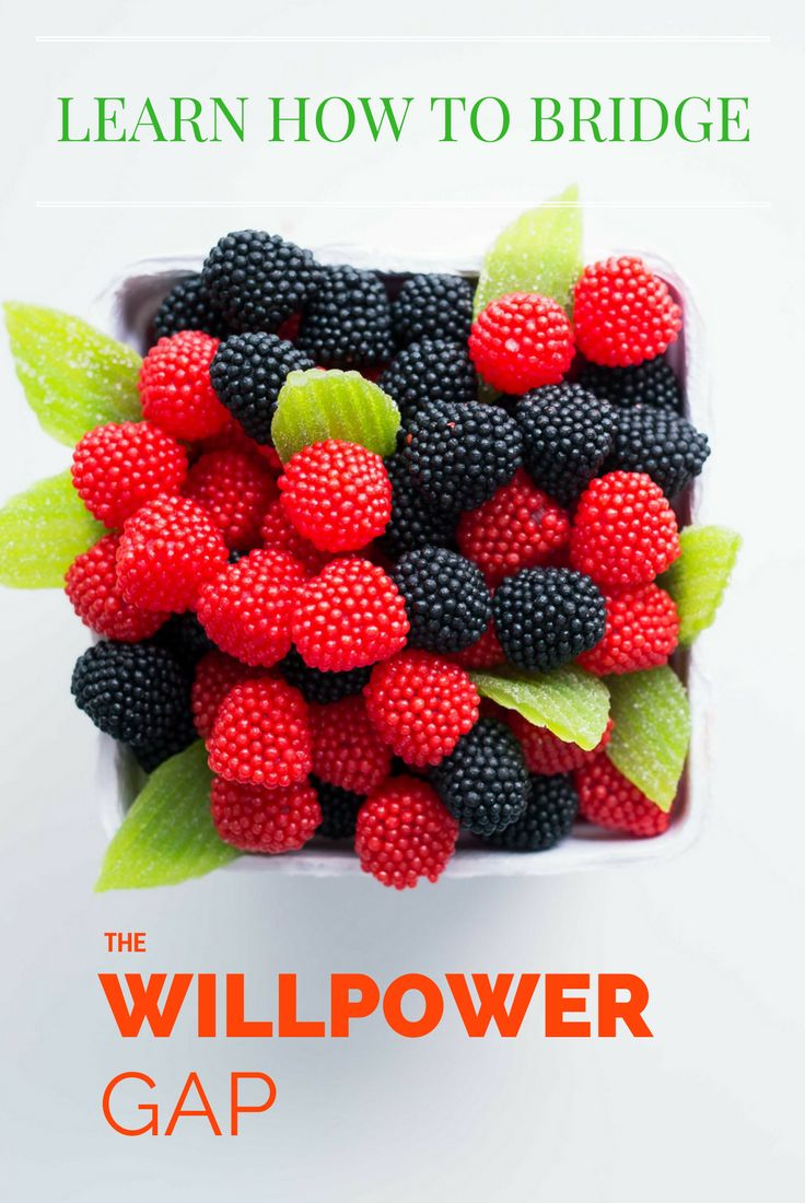 Are you desperate to lose weight but no willpower is in sight? You might be experiencing the willpower gap  https://ellymcguinness.com/blog/are-you-experiencing-the-willpower-gap/  #weightloss #loseweight #weightlosstips #weightlossadvice #healthyweightloss #sustainableweightloss #willpower #motivation #weightlosswillpower #willpowertoloseweight #howtoloseweight #mindset #healthymindset #weightlossmindset #weightlossgoals #healthandfitness #healthandwellness #healthtips