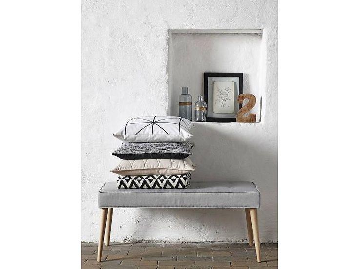 Houten Bankje Slaapkamer : Een brocante slaapkamer voor een romantische en sfeervolle