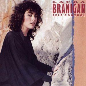 Laura Branigan - Self Control (1984)