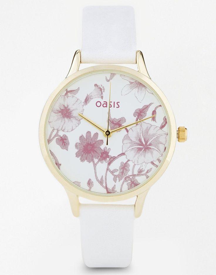 #flowers #trend #watch
