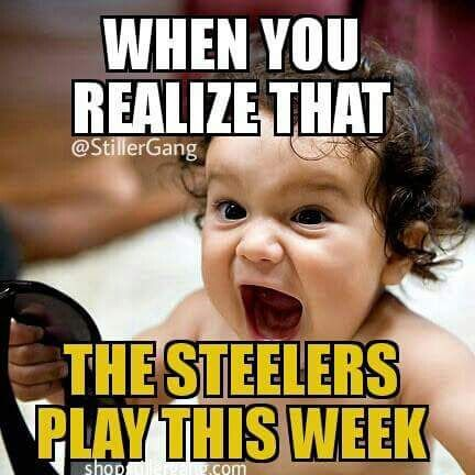 YUP!! SOO happy it's football season again!! {GM}