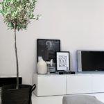 scandinavian-ikea-besta-unit-in-living-room