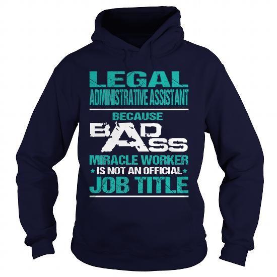 266 best Legal Assistant Things images on Pinterest Logos, Love - legal assistant job description