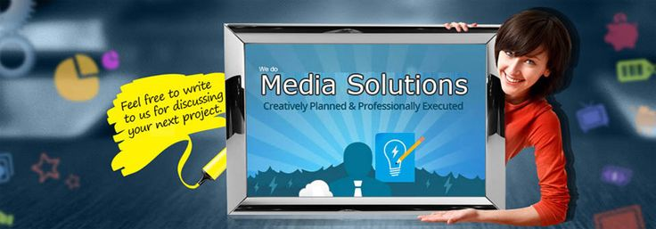 Are you looking for best data support for SMS campaign and want to get more business lead using SMS marketing services? Mesha Media is Top bulk SMS service provider in India.Visit - http://goo.gl/e2HPBG
