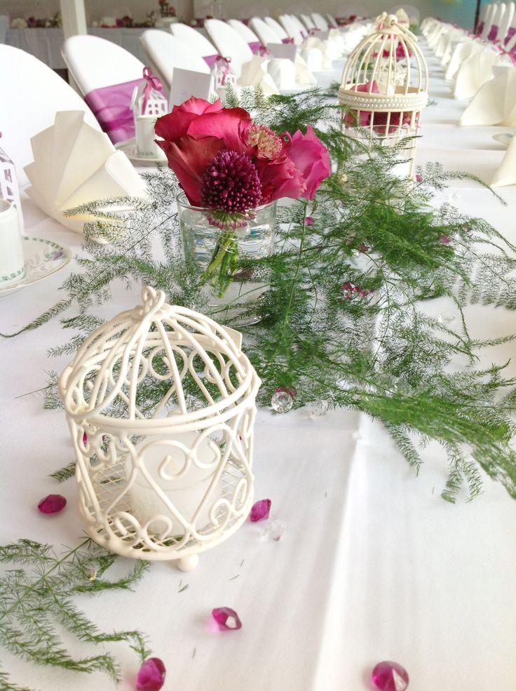 Die besten 17 ideen zu hochzeitsdeko verleih auf pinterest for Hochzeitsdeko verleih