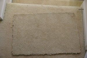 3 Eco-friendly Uses For Your Old Carpet