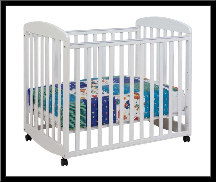 Baby Furniture El Paso