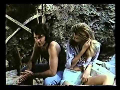 ΑΓΟΥΡΗ ΣΑΡΚΑ (GREEK MOVIES) (1974)