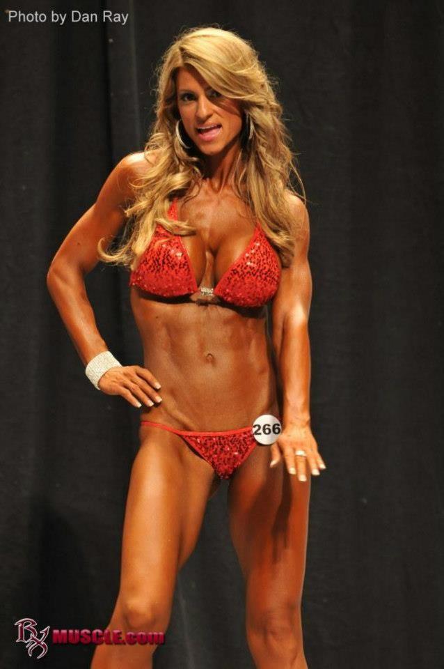 Nadia Lopez nude 505