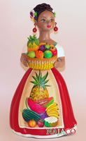 Najaco.com.mx. The Original Lupita Dolls