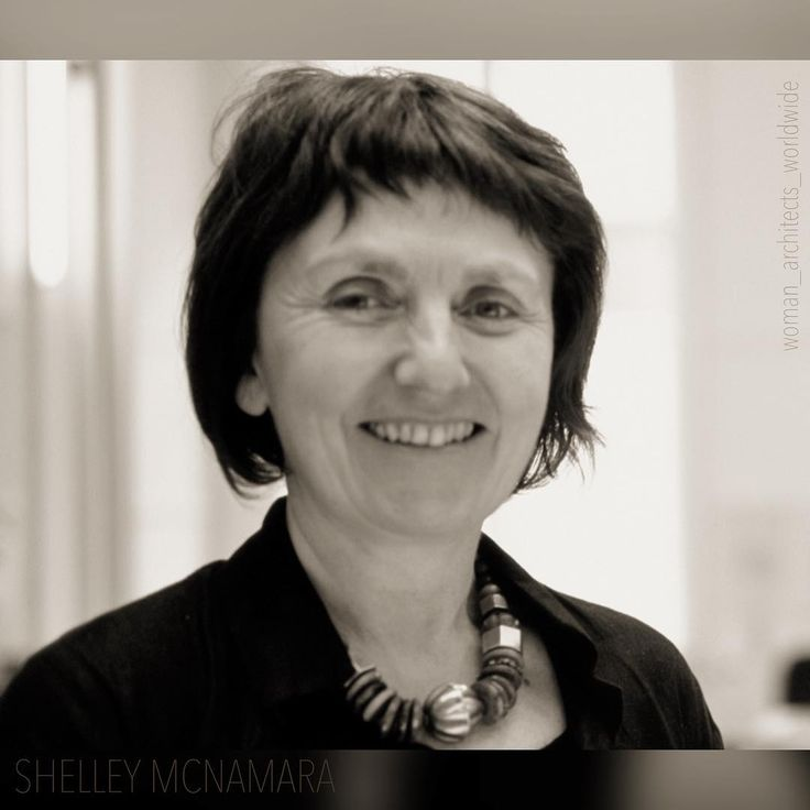 Shelley McNamara (born 1952 Lisdoonvarna in County Clare) is an Irish architect. She is a co-founder of Grafton Architects with Yvonne Farrell. Grafton Architects won the World Building of the Year award in 2008 for their Bocconi University building in Milan. In 2015 Grafton Architects was awarded the fourth annual Jane Drew Prize for their massive influence on the profession. The practice won the inaugural RIBA International Prize in 2016 for their Universidad de Ingeniería y Tecnología…