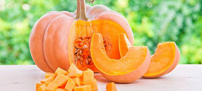 Εκμεταλλευθείτε τις γεύσεις του φθινοπώρου στο έπακρο με αυτές τις υπέροχες και υγιεινές συνταγές με κολοκύθα!