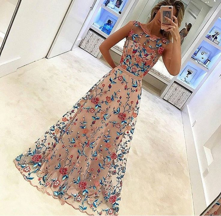 30 best MODA images on Pinterest   Night out dresses, Party outfits ...