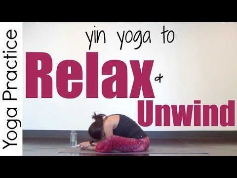 163 best yin yoga images on pinterest