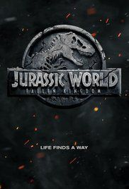 Jurassic World: Fallen Kingdom in HD 1080p, Watch Jurassic World: Fallen Kingdom in HD, Watch Jurassic World: Fallen Kingdom Online, Jurassic World: Fallen Kingdom Full Movie, Watch Jurassic World: Fallen Kingdom Full Movie Free Online Streaming  Jurassic World: Fallen Kingdom Full Movie Jurassic World: Fallen Kingdom Full Movie Sub Jurassic World: Fallen Kingdom Pelicula Completa
