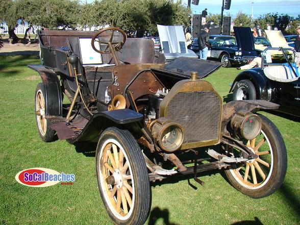 Who Is The Oldest Car Company In World