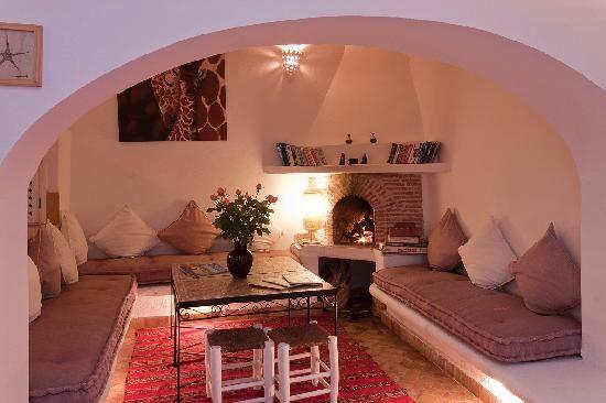 cosy fireplaces - Sök på Google