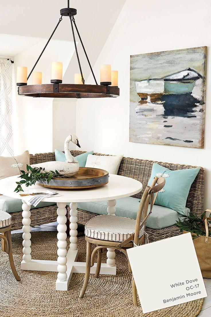 best 25 ballard designs ideas on pinterest dinning room spring 2017 paint colors