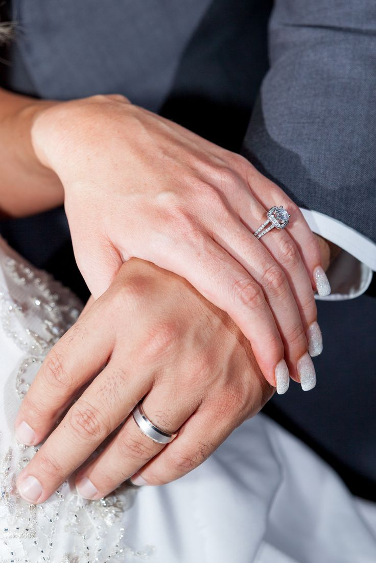 Best 37 2014 Wedding Photography images on Pinterest | Groom, In las ...