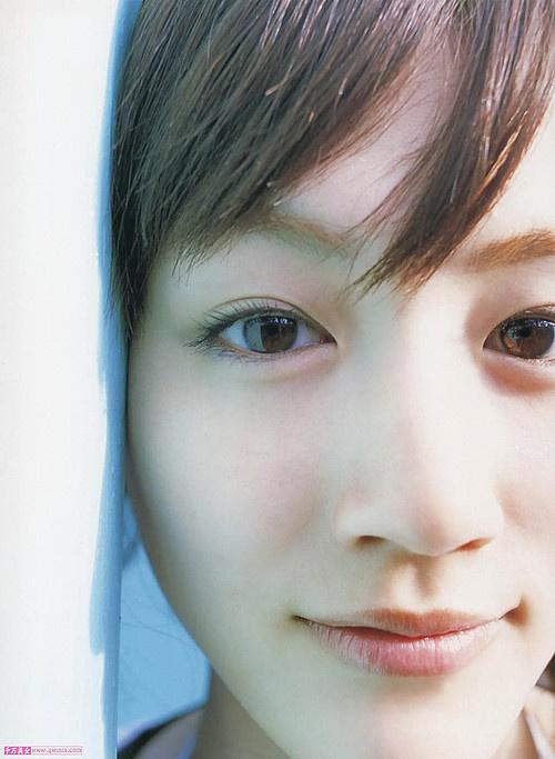 g: Beautiful Inspiration, There Haruka, Ayas Haruka, Pretty Girls, Beautiful Women, Ayase Haruka Haruka, Aya Haruka Ayase, Haruka Ayas, Japan Actresses