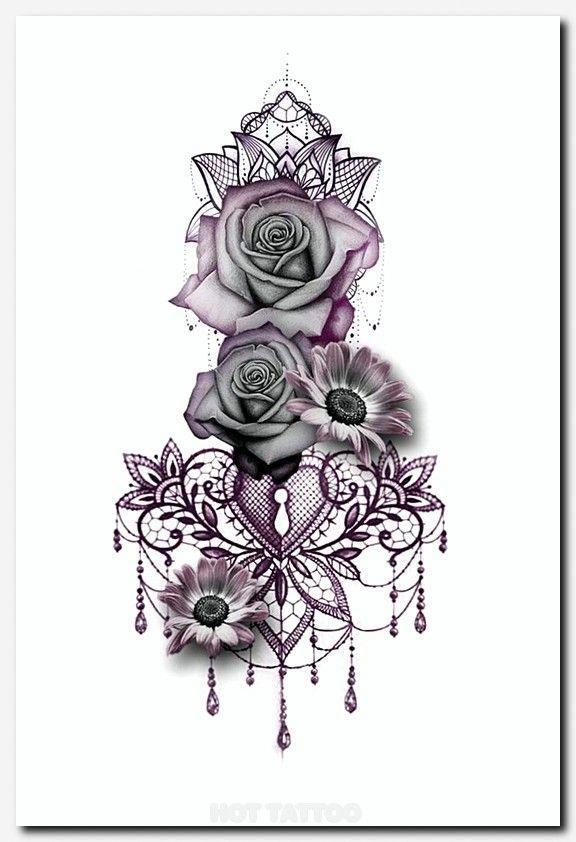 Tattooideas Tattoo Best Tattoos Designs World Tattoos Tinkerbell Fairy Tree Tattoos For Women Half Sleeve Sleeve Tattoos For Women Tattoo Designs For Women
