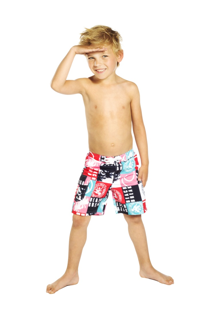 E-BOUND Chlapecké plavky: http://www.emoi.cz/detske-obleceni/plavky/e-bound-chlapecke-plavky8.html