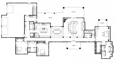 Bill Lake Homes Custom Chalet Cape Montauk 26 X 44 likewise Master Bath Without A Tub as well 1172481 further I0000BDN9gcDVmo8 besides Utah House Plans. on custom lake house plans