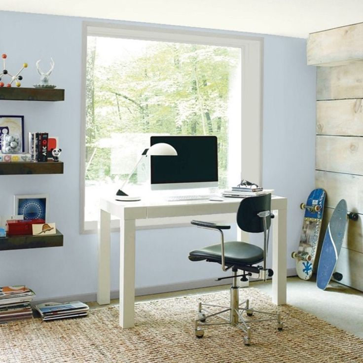 best home office paint colors office paint colors best on best home office paint colors id=62270
