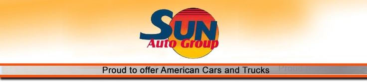 Sun Buick - GMC of Nassau is a Wantagh Buick, GMC dealer and a new car and used car Wantagh NY Buick, GMC dealership.