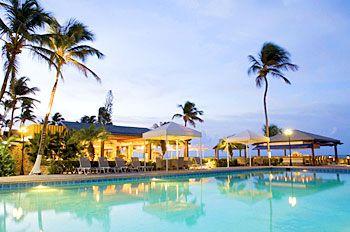 Divi Aruba – All Inclusive Family Resort in Aruba  http://www.best-family-beach-vacations.com/divi-aruba.html
