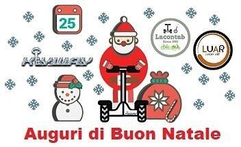 #keyway #lacontab #natale #natale2017 #christmas #happy #snow #star #babbonatale #keywaynatale #livigno #google