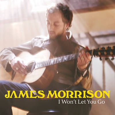 Found I Won't Let You Go by James Morrison with Shazam, have a listen: http://www.shazam.com/discover/track/53835217