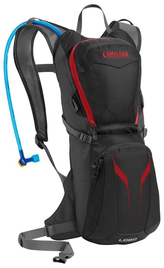 Camelbak Products Lobo Hydration Backpack ** Tried it! Love it! Click the image. : Best hiking backpack