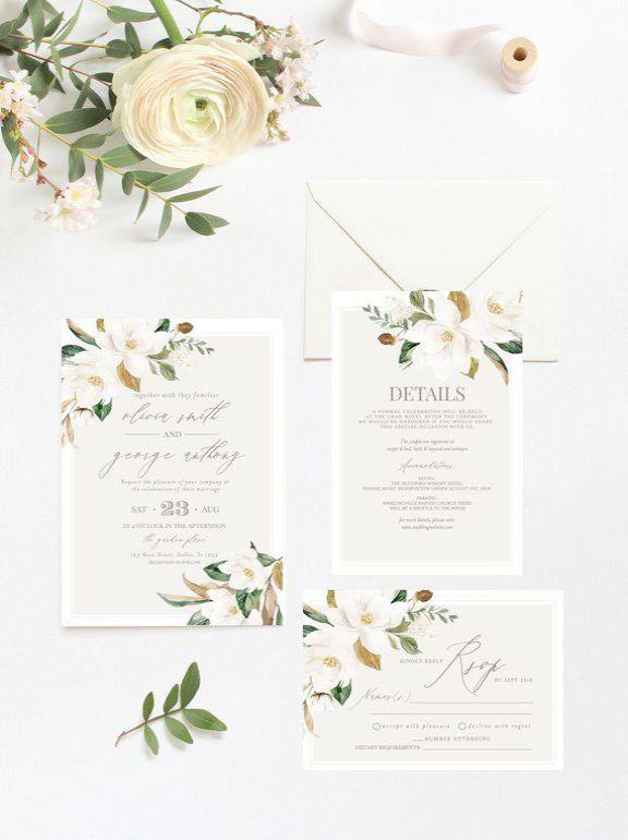 Wedding Invitations Inner Envelope Also Wedding Invitations Online Design Your Own Off Wedding Venues Kartu Undangan Pernikahan Undangan Pernikahan Pernikahan