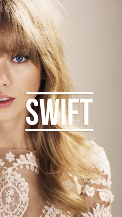 20 best images about phone wallpapers on pinterest it is - Taylor swift wallpaper iphone ...
