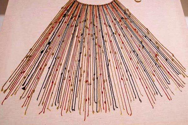 Благодаря многим исследованиям цивилизация инков стала самой известной из всех доиспанских культур Южной Америки. Их предшественники жили в Андах еще за три тысячи лет до них. Изначально инки были маленькой родовой группой в долине Куско, Перу, как и почти сто других групп, говорящих на разных языках и диалектах. Многие из этих сообществ были высоко цивилизованными к моменту их завоевания инками, начавшими в 12-м веке расширять свои территории.