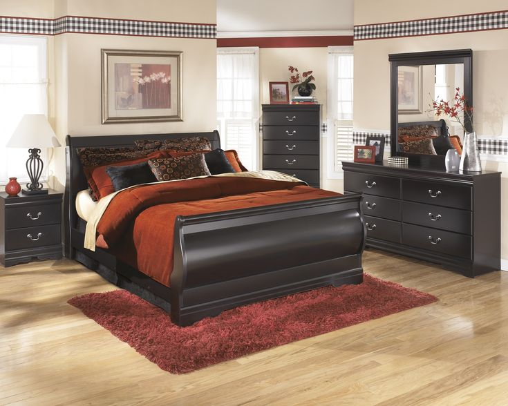 Looking For A New Bedroom Look This New Year? Check Out The Selections We  Have