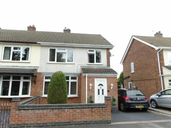 3 bedroom semi-detached house for sale - Mickleden Green, Whitwick, Coalville   #coalville #property https://coalville.mylocalproperties.co.uk/property/3-bedroom-semi-detached-house-for-sale-mickleden-green-whitwick-coalville-2/