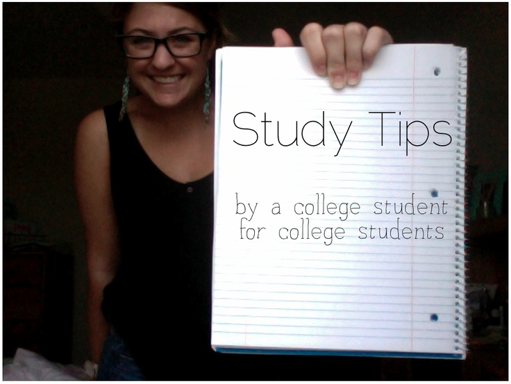 quick tips college essays