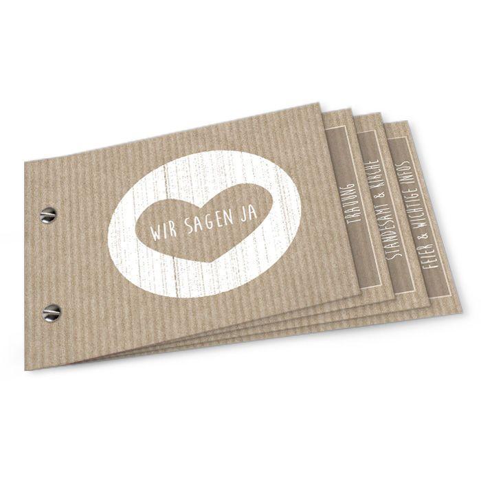 Einsteckkarte_ 21 x 10 cm