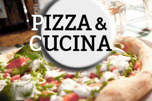 """Scarica il menù:  Le Cantine de l'Arena vi propone la famosa """"Pizza a Metro"""", seguendo rigorosamente l'originale ricetta napoletana. Una pizza perfetta per essere gustata in buona compagnia. La nostra pizzeria serve ..."""