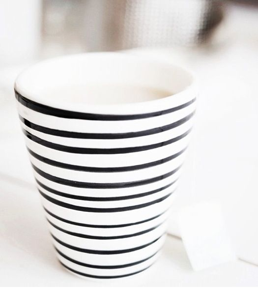 17 Best images about Bruka design on Pinterest Beautiful, White ceramics and Places