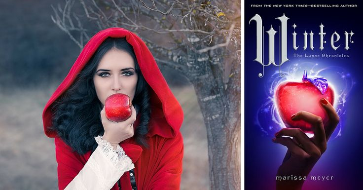 20 Magical Fairy Tale Retellings for Adult ReadersAll the elements of your favorite classics with new twists and turns.