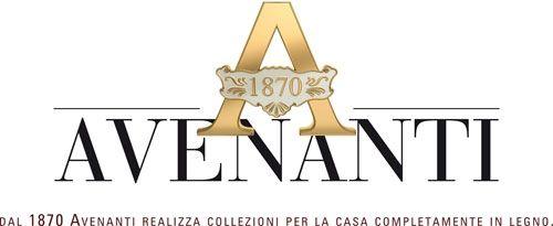 Компания Avenanti – один из известнейших итальянских брендов в сфере производства элитной мебели. Модели, разработанные дизайнерами фирмы, заключают в себе всю роскошь и изысканность настоящего духа Италии. Красивые линии, безупречная работа мастеров – все это делает мебель Avenanti желанным приобретением для ценителей настоящего итальянского шарма.  http://www.myarredo.ru/factory/avenanti_242/