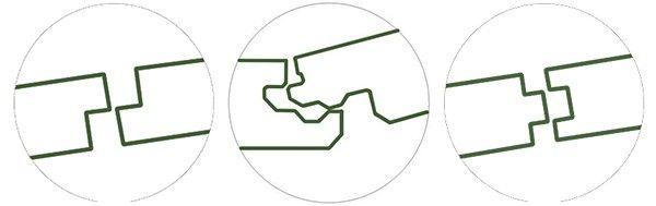 Как самостоятельно уложить инженерную доску? https://dom-s-ymom.org/stroitelstvo/konstruktivnye-resheniya/pol/derevyannyj/parket/kak-ulozhit-inzhenernuyu-dosku.html  Инженерная доска представляет собой строительный материал, в основе которого лежит фанера, а наружный слой выполнен из натурального дерева. На торцах длинных сторон имеются специальные выступы и пазы, что позволяет монтировать инженерную доску качественно и без видимых швов. Что такое инженерная доска При создании инженерной…