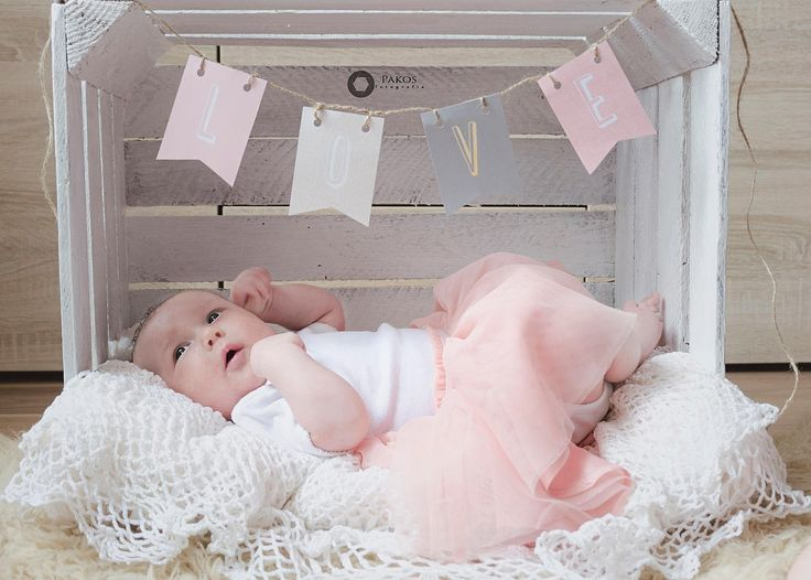 Newborn photography www.pakosfotografia.pl