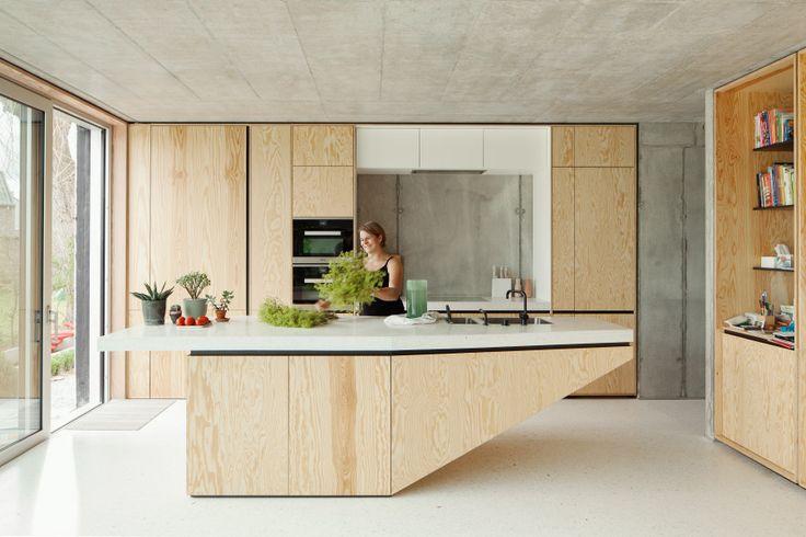 ism_architecten_concrete_house_photo_luis_diaz_diaz_14