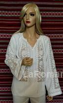 Camasa populara femei stoc 00332